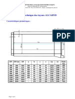 Fiche technique des tuyaux ALCAHYD.pdf