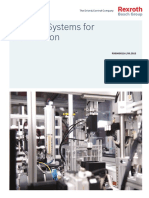 R999000216_09_2015_Automation_Media.pdf
