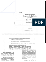 RA-11479-anti-terrorism act of 2020.docx