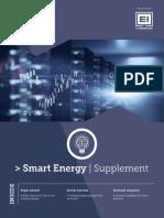 DCD_E+i_March_2020.pdf