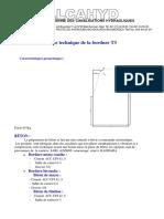 FICHE_TECHNIQUE_T3[1].pdf