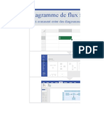 Diagramme Processus Travaux.xlsx