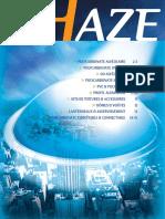 Catalogue DHAZE.pdf