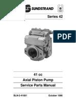 SP-SPV42-41-E 2-41691 1997-06-02.pdf