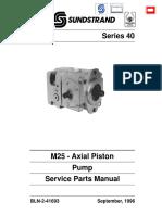 SP-SPV40-25-E 2-41693 1997-06-12.pdf