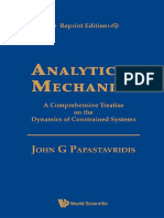 analytical.mechanics..a.comprehensive.treatise.on.the.dynamics.of.Constrained.systems