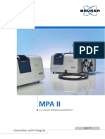 MPA_II_Brochure_FR.pdf