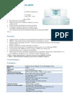 xl80.pdf