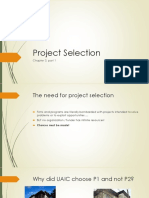 chapter3_Project_Selection_and_Portfolio_Management