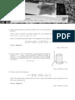 pontos_retas_planos_resol