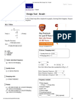 RLC Band-stop Filter Design Tool - Result -.pdf