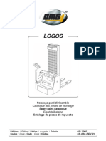 LOGOS SP-038-REV-01