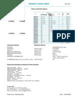 DataSheet CEMBRE multi-entry-seals-36-(EN).pdf