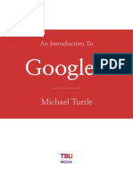 An_Introduction_to_Google_