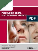 Livro Psicologia Geral e do Desenvolvimento.pdf