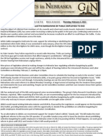GiN Press Release CIR Legislation 020311