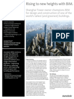 shanghai-tower-customer-story_en-uk.pdf
