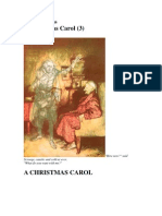 charles-dickens-a-christmas-carol-3
