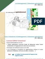 Cours Chouaf - Pratiques urbanisme Operat 2016.pdf