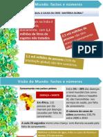 Visao_do_mundo_factos_e_numeros