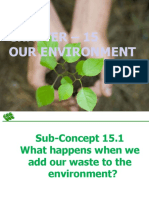chapter15ourenvironment-150228222736-conversion-gate01