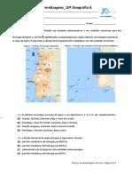 Reforço de aprendizagens 11º_Módulo inicial e População.doc