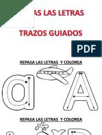TRAZA-Y-COLOREA-TRABAJAMOS-TODO-EL-ABECEDARIO.pdf