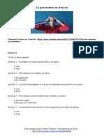 la-ponctuation-en-francais-10-exercices-correction-derreurs-feuille-dexercices_124441