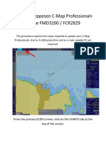 fmd-3200_cmap_professional_update_procedures.pdf