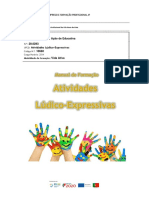 Manual UFCD 10660