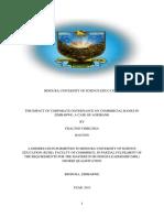 CG FOR SANDRA.pdf