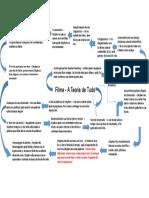 Trabalho Etica.pdf