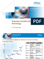 Business-transformation-through-technology.ppt