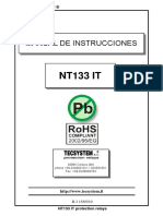 Monitor de temperatura NT133 Manual-urutransfor.pdf
