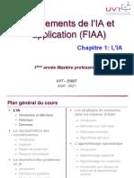 Présentation Leçon1-Ch1.pdf