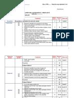 Planificare_Informatică_și_TIC_VIII