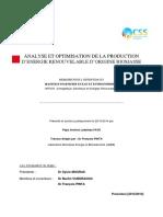 Optimisation de la production d'énergie.pdf