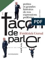 Facon_de_parler_2014_-par lfaculte.com.pdf