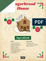Gingerbread_Template (1).pdf