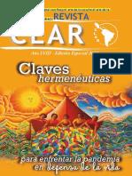 Revista CLAR Edición Especial 2020-convertido