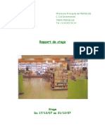 rapport-de-stage-en-pharmacie
