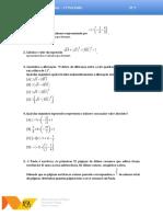 Questões para testes - 1º Período.docx