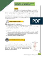 Module - Overview CV sys, CAD, Angina, MI, HF.pdf