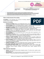 module_basic_accounting.docx