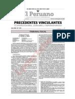 Tribunal-Fiscal-0336-A-2020 contrabando al PROPIETARIO