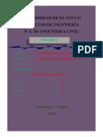 SALINAS CAJALEON DENIS TALLER 1
