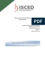 Manual de Projectos em Riscos e Impactos.pdf