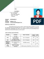 saranya ICU CV-1.docx