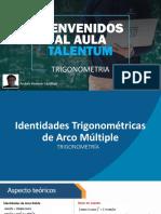 Arco Doble-Mitad (Prof Andres Romero).pdf