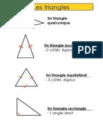 triangle.pdf
